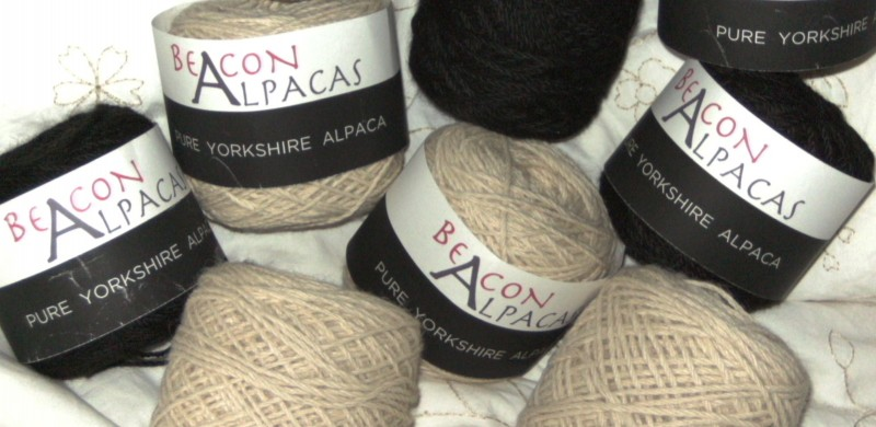 alpaca-wool-for-sale